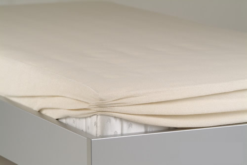 matratzen bettwarenshop bnp brinkmann dream top. Black Bedroom Furniture Sets. Home Design Ideas
