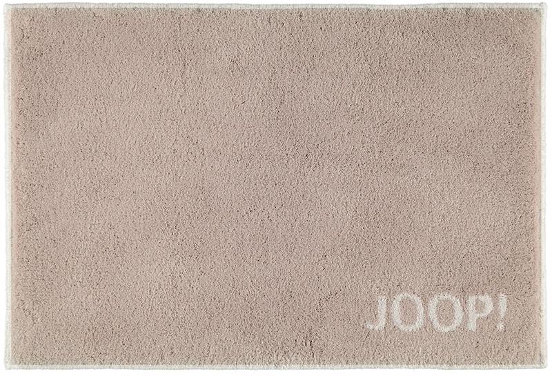 matratzen bettwarenshop joop badteppich classic 020 natur. Black Bedroom Furniture Sets. Home Design Ideas